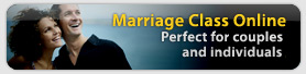 8 Marriage Program